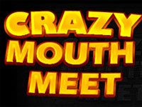 Crazy Mouth Meat videos