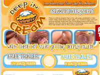 Deep In Cream videos