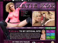 Katie Kox videos