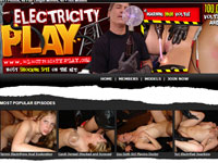 Electricity Play videos