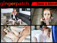 Ginger Patch videos