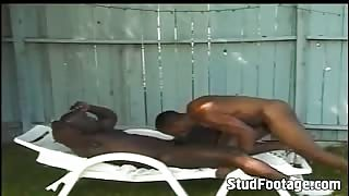 Gay Amateurs Club videos