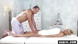 Nathaly Cherie Videos